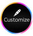 Free Customizations
