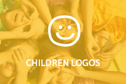 LogoMood Children Logos for sale