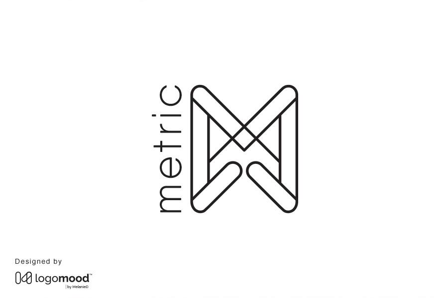 free logo templates