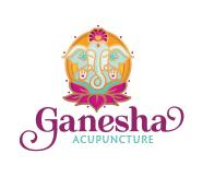 Ganesha Logo For Sale