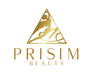 Prism Beauty Logo For Sale