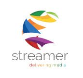 Streamer Logo For Sale