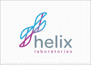 Helix Laboratories For Sale