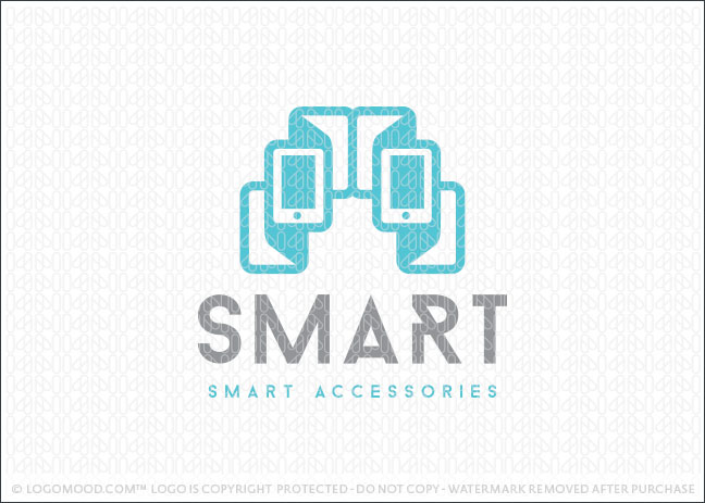 Smart technology download