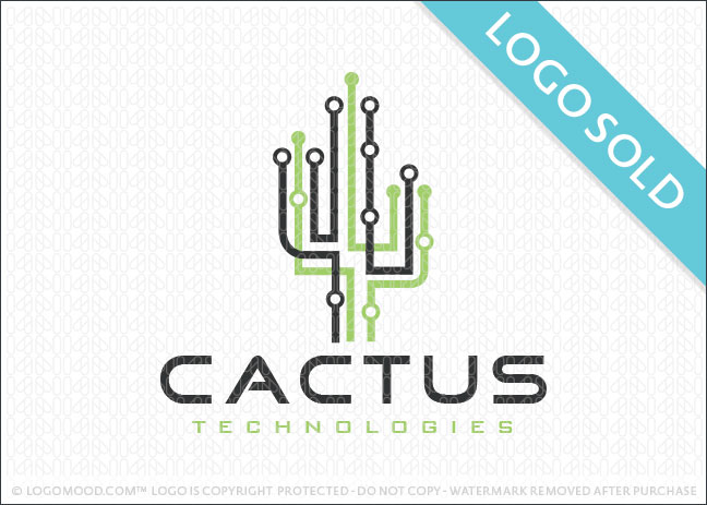 CactusTechnologiesSoldLogo