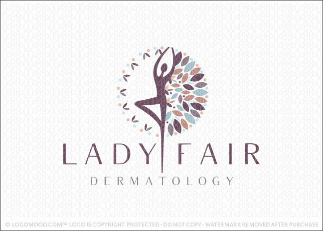 readymade logos for sale lady fair readymade logos for sale