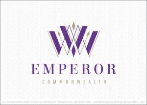 Emperor Crown