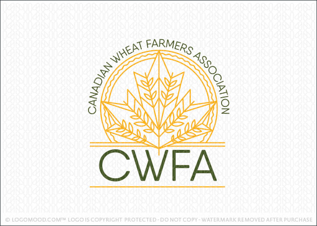 readymade logos for sale canadian wheat farms readymade logos for sale