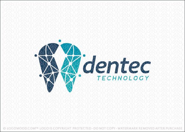 readymade logos for sale dental technology readymade logos for sale