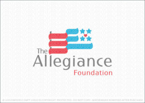 Allegiance Foundation