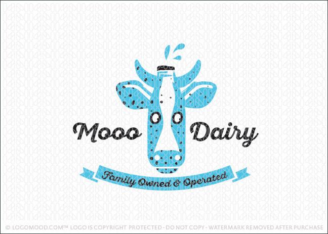 readymade logos for sale mooo dairy farms readymade logos for sale rh logomood com dairy logistics diary log book