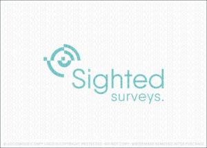 Sighted Surveys