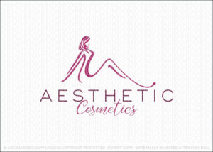 Aesthetic Cosmetics