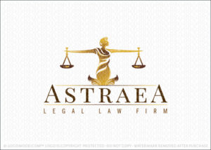 Astraea Law Firm