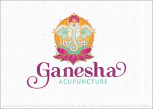 Ganesha Acupuncture
