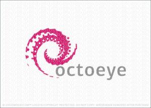 Octoeye
