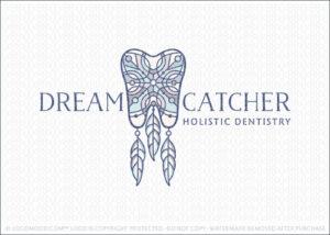 Dreamcatcher Tooth