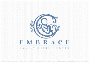 Embrace Birth Center