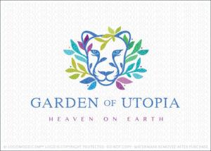 Garden Utopia