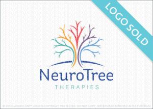 Neuro Tree