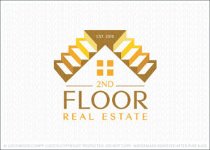 Second Floor Real Estate