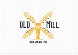 Old Mill Brewing Co.