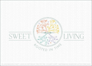 Sweet Life Tree