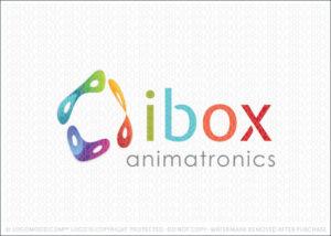 iBox Animatronics
