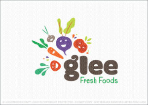 Glee Fresh Foods