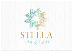 Stella Spa Retreat