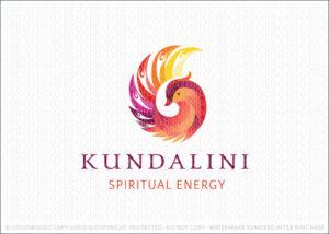 Kundalini Spiritual Energy