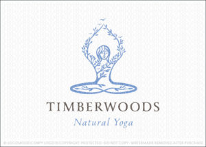 Timberwoods Natural Yoga