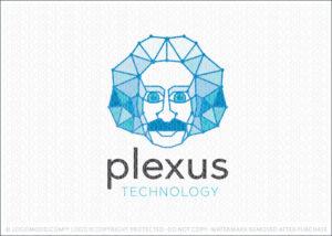 Plexus Einstein