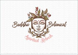Buddha Botanical