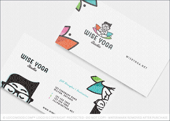 Readymade logos for sale custom business card design readymade readymade logos for sale custom business card design readymade logos for sale reheart Gallery