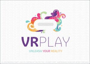 Virtual Reality Play