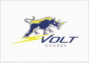 Volt Charge Rhino