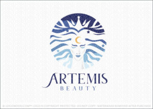 Artemis Beauty
