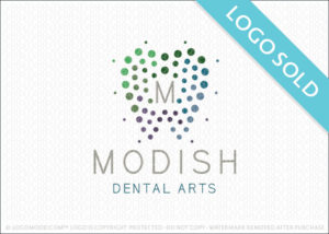 Modish Dental Arts