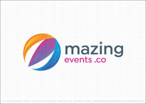 Mazing Events