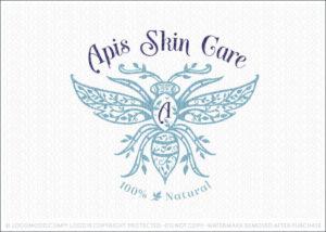 Apis Skin Care