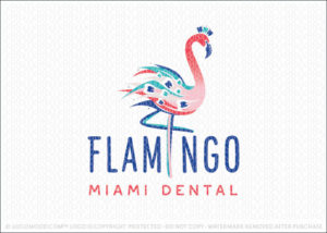 Flamingo Dental