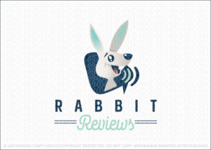 Rabbit Reviews