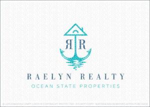 Raelyn Realty