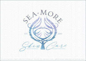 Sea-More Skin Care