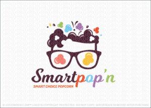 Smart Pop n Nerd