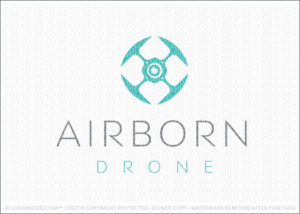 AirBorn Drone