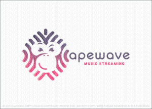 Ape Wave Music