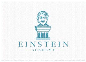 Einstein Academy