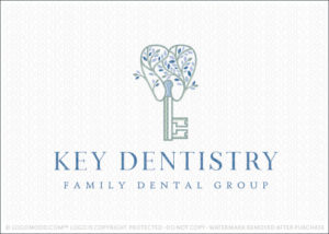 Key Dentistry